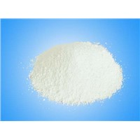 Reduced Glutathione Powder Food Grade Cosmetic Grade Pharmaceutical Grade
