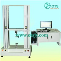 Textile Tensile Testing Instrument