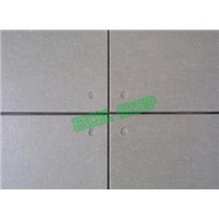 High Density Exterior Fiber Cement Board