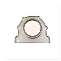 Crankshaft Oil Seal for 4A91 Engine