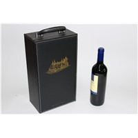 Red Winebox