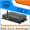GSM Dialer, Temperature & Humidity SMS Alarm Messenger(Sms- Pro-Sx)