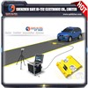 Automatic under Vehicle Surveillance System Mobile UVSS SA3000
