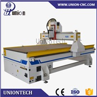 3D Wood Carving Machine/4x8 Ft CNC Router