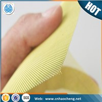 High Quality 60 Mesh Brass Wire Mesh Product