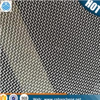 High Quality Hastelloy Wire Mesh Product