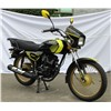 CG125/150 off Road Motorcycle