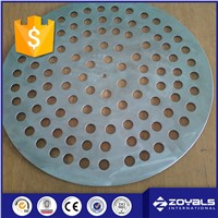 Cheap Aluminum Perforated Mesh with Good Quality, Bargain with Me