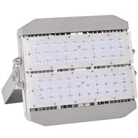 Non-Maintenance LED Floodlight