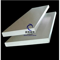 PVC Foam Sheet, 10mm PVC Foam Board Good Price