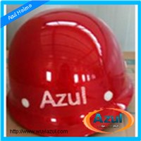 Safety Building Construction Helmet