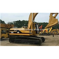 Japan Original Digger, Used Japanese Caterpillar 325B 325BL Crawler Excavator