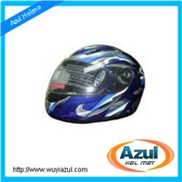 Washable & Removable Liners Modular Motorcycle Helmets
