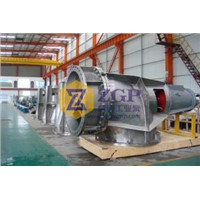 Big Axial Flow Pump Made in China
