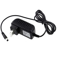 Universal 5V 4A AC DC Power Adapter with High Quality