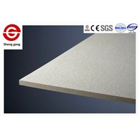 Lightweight Fireproof Mgo Board Building Materials
