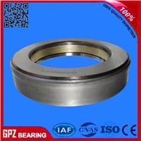 9588214 GPZ Clutch Release Bearings 70x105x21.5 Mm