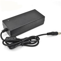 9V 2000mA Switching Power AC Adapter 9V 2A Adaptors for Digital Products