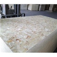 Hot Sale! Cheap 12mm OSB2/ OSB3 from Linyi Manufacture