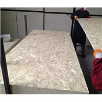 Cheap 9mm OSB / High Quality OSB Board / Particle Board / Chipboard