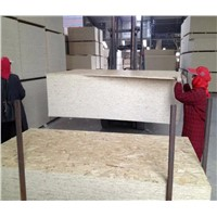 OSB3, OSB Board, OSB Panel with Best Prices for Construction