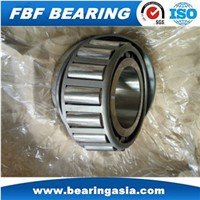 Tapered Roller Bearings 320 Series China Supplier Stainless Steel 32004 32005 32006 32007 32008 32009 32010