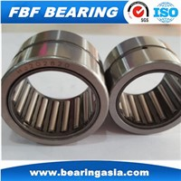 HJ Series Machined Raceway HJ202820 Needle Roller Bearing