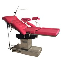 Obstetric\Gynecological Hospital Bed\Medical Devices