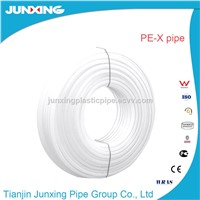 Floor Heating Pipe Pex Tubing