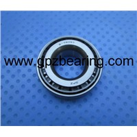 6-7805Taper Roller Bearings GPZ 26x27.15x17.462 Mm