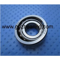 30204 Taper Roller Bearing 20x47x15.25 Mm GPZ 7204 E