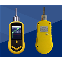 NH3 Gas Detector