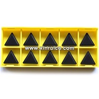 Sell Cemented Carbide Milling Inserts TPMR160308
