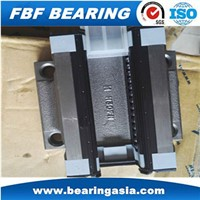 Wholesale High Quality Taiwan Staf Bgxh30Fn---TRH45B