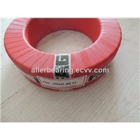 FAG 23044K. MB Spherical Roller Bearings