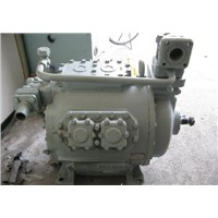 Marine Air Compressor Spare Parts