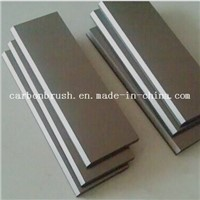 Carbon Blade Vane for Orion KRF70/KRA10/KRH10/KRF110 Vacuum Pump