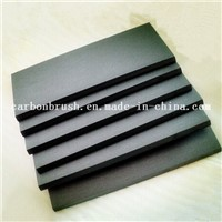 Carbon Vane for Mitsuvac MSV-88/MSV-100/MSV-140