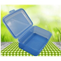 KHW046 PP Plastic Food Container