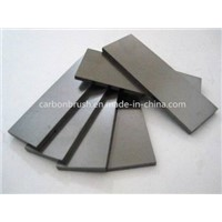 Carbon Vane for GAST 0523-101Q