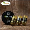 New Released China Suppliers Vape Breed RDTA 1:1 Full PEI Design In Stock Now