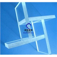 Acrylic Sheet Good Price, High Quality ACRYLIC SHEET