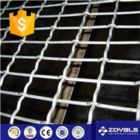 Cheap Crimped Wire Mesh with Good Quality