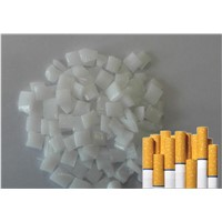 EVA Hot Melt Adhesive for Cigarette Tipping