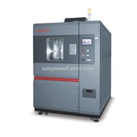 Faster Temperature Humidity Test Chamber, Laboratory Faster Temperature Humidity Test Chamber