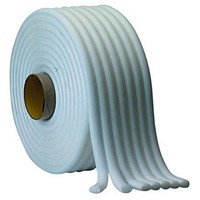 Foam Masking Tape for Automotive Paint