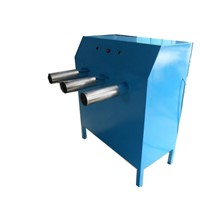 Quikly Steam Dryer Machine for Sample Garment