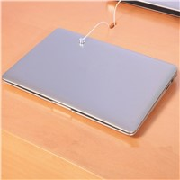 Shenzhen Manufacturer Retail 6 Ports Security Anti-Theft Alarm Display Device for Laptop