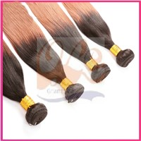 Avourite Products 8A 100% Human Hair High Quality Cheap Peruvian Hair Bundles Weft Can Be Dyed No Shedding