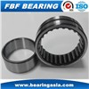 INA FBF 55*80*25mm Textile Machinery Bearing Needle Roller Bearing NA4911
